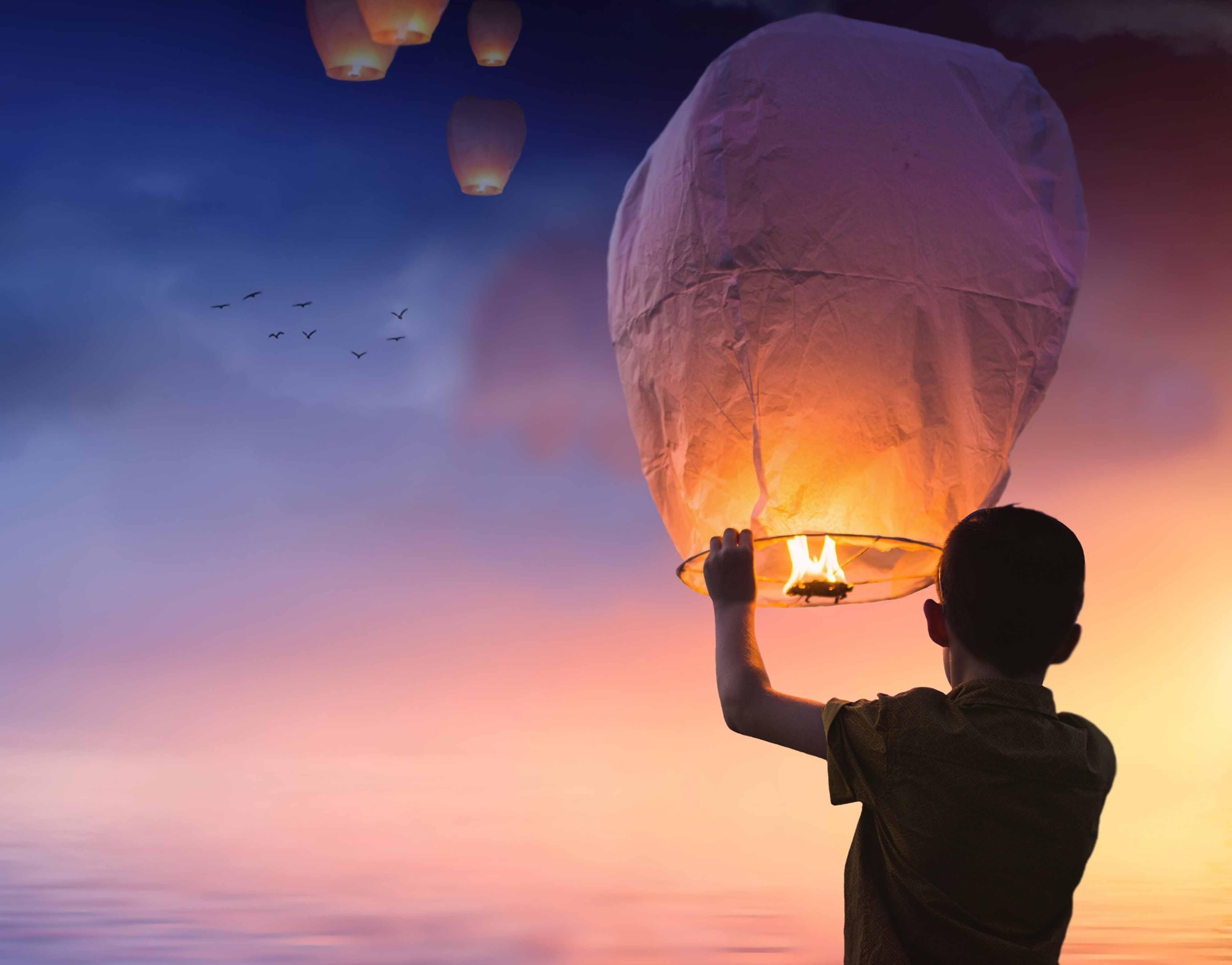 balloon-3206530