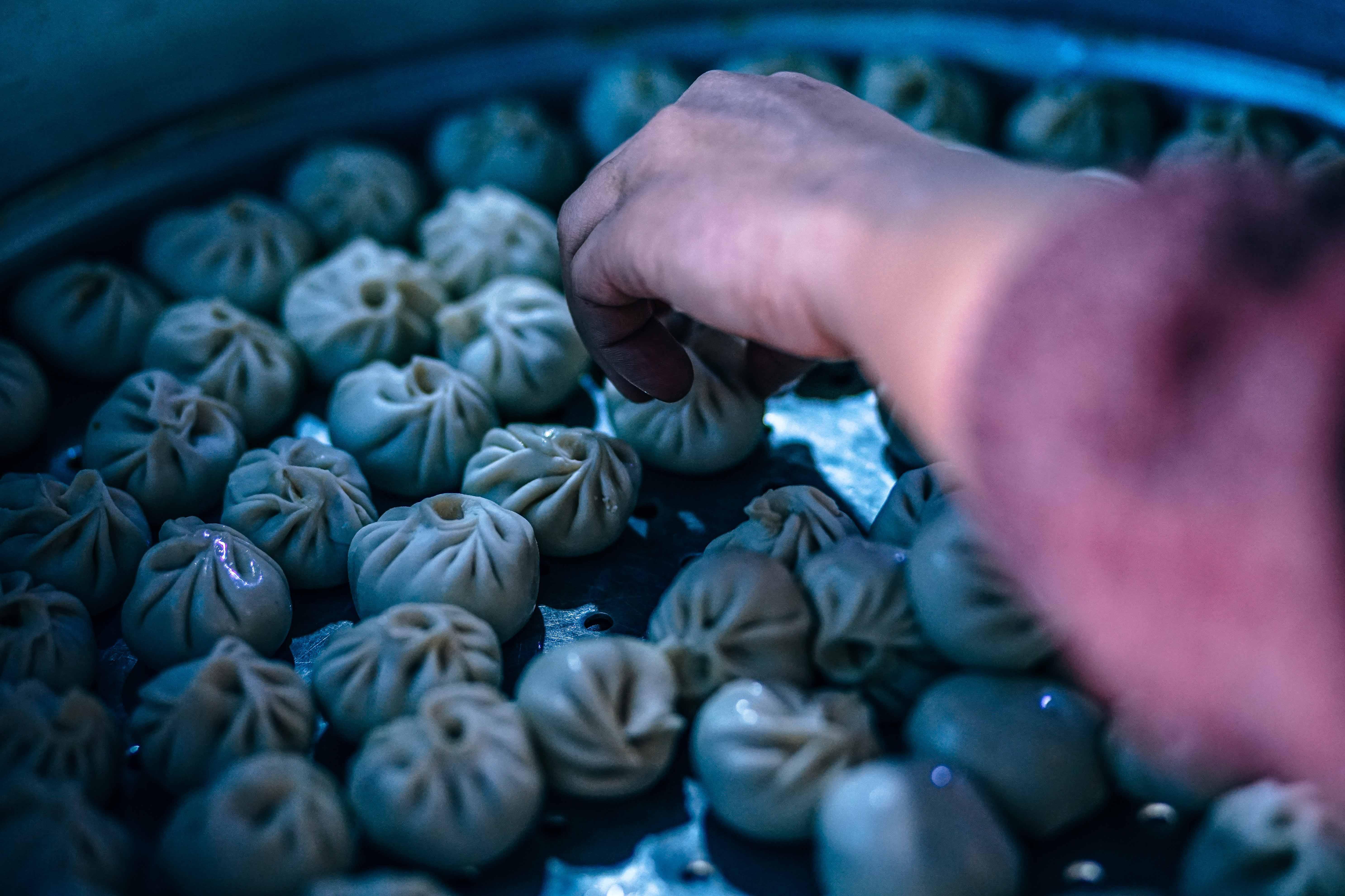 dumplings-3315963