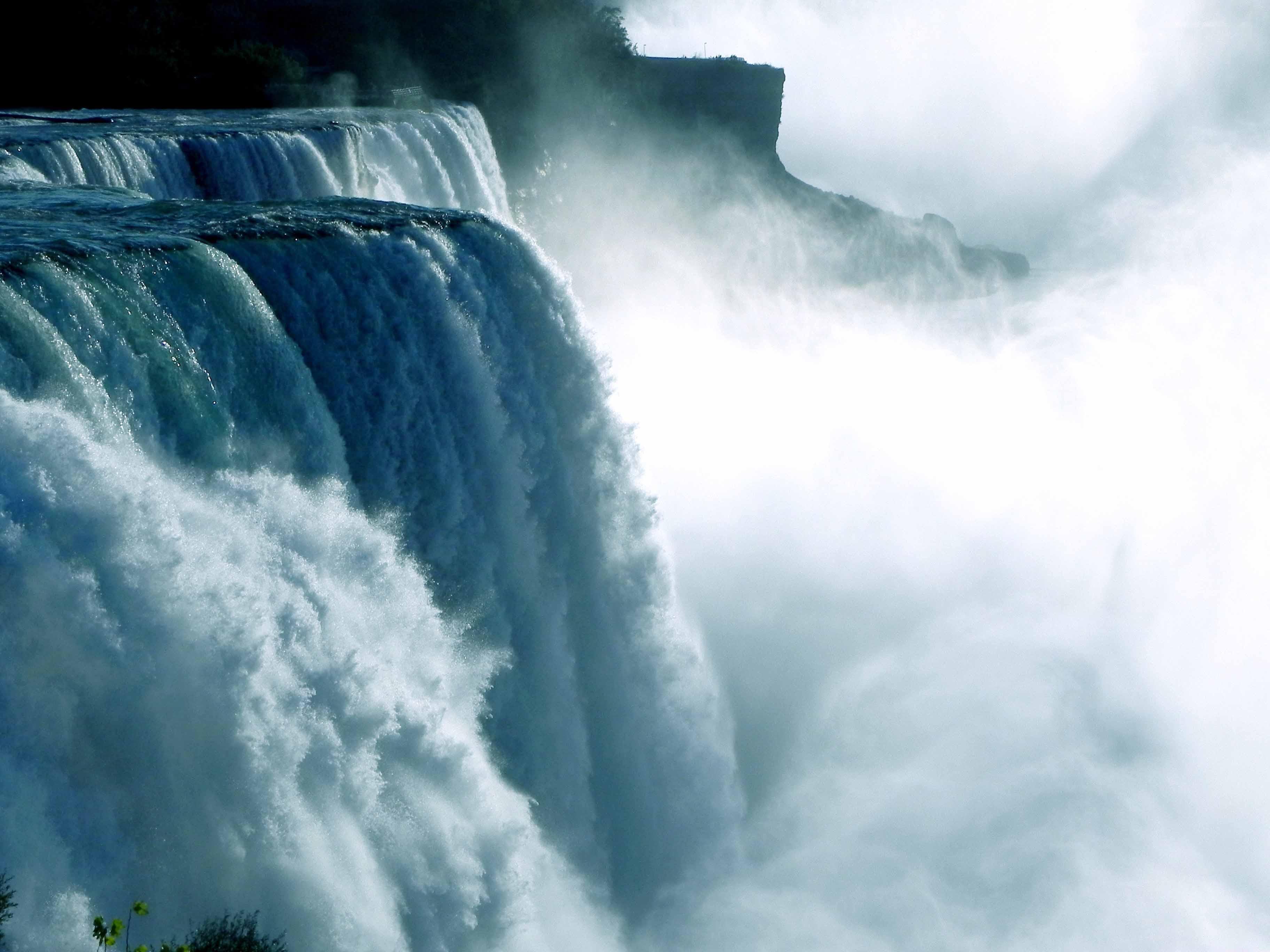 niagara-falls-218591