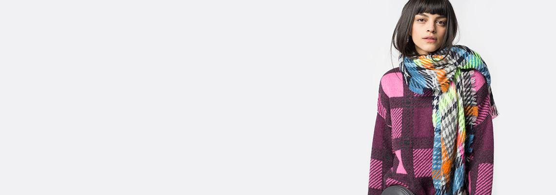 ischiko-aw-knitwear-lg