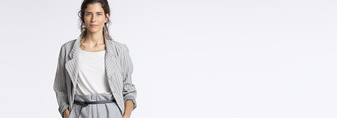 oska-ss-shirts-lg