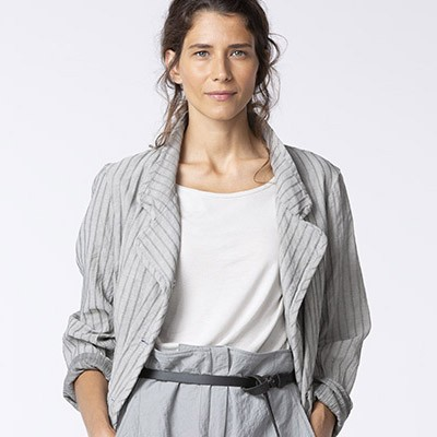 oska-ss-shirts-lg 2